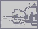 Thumbnail of the map 'Starship Dream'