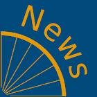 ADFC-News icon