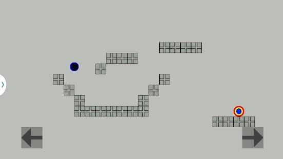 The-Generic-Platformer-Game 3