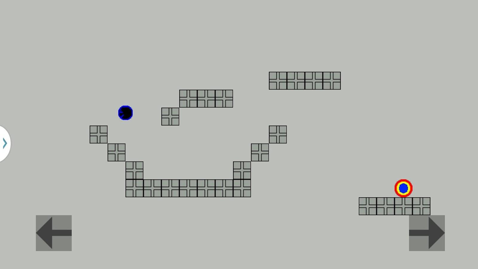 The-Generic-Platformer-Game 8
