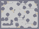 Thumbnail of the map 'Stuck In a Dream of Hexes'