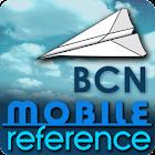 Barcelona & Catalonia - Guide icon