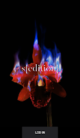 Screenshot of Sedition