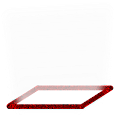 ScreenLight icon