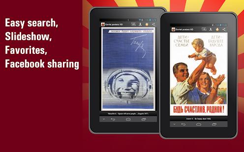vg app til android homse historier