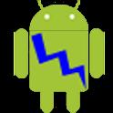 QuickBoot icon
