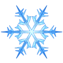 Snow Wall icon