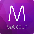 App Makeup - Cam & Color Cosmetic apk for kindle fire