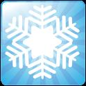 Awesome Snow Wallpaper Free icon