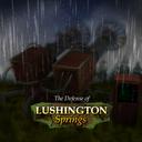 Lushington Springs Free mobile app icon