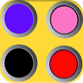 Buttons APK for Lenovo