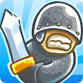 Kingdom Rush APK for Blackberry