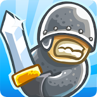 Kingdom Rush For PC (Windows And Mac)