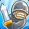 hack de Kingdom Rush gratuit télécharger