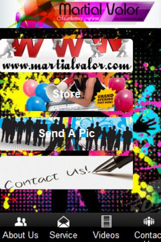 百業網_電商頭條,免費推廣,免費廣告,免費開店,送獨立域名