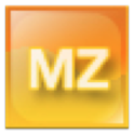 MZ Finance icon