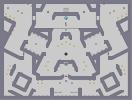 Thumbnail of the map 'Airlock of Fun'