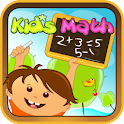 Kinder Mathe