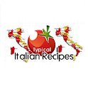 ITALIAN RECIPES VIDEO icon