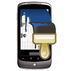 WebLiveWallpaper BETA icon