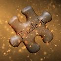 Puzzle It icon