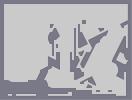 Thumbnail of the map 'Baloon Machine Tileset'