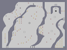 Thumbnail of the map 'Scrivle'