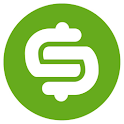 Servus ATM and Branch Finder icon
