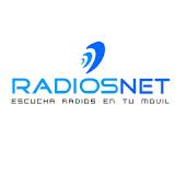 RadiosNet -Clientes Exclusivos