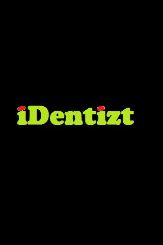 iDentizt