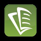 Inktera eBook Store icon