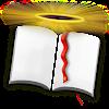 Touch Bible (KJV + Strongs)