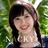 Saki Nakajima [NACKY+] Vol.2 icon
