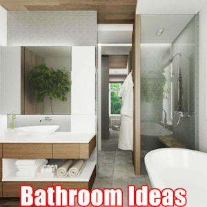 Download bathroom ideas apk on pc download android apk games apps on pc Design your own bathroom games