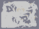 Thumbnail of the map 'Sunshine Excavation'