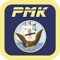 US Navy PMK Pro Study Guide icon