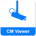 CM Viewer Lite icon