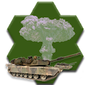 Rozz Strategy War Game: Free icon