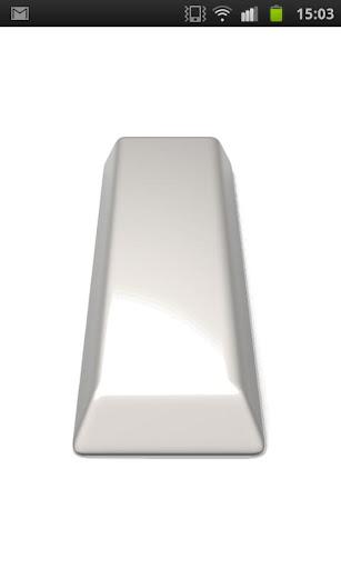 白銀價格計算器現場
