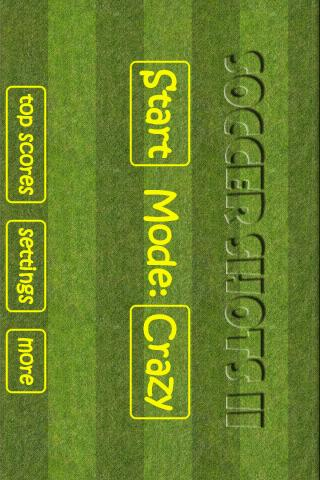 Soccer Dad iPhone App ~ Maximum coaching, minimum hassle