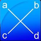 Vedic Maths icon
