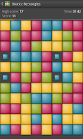 Screenshot of Blocks! All In One