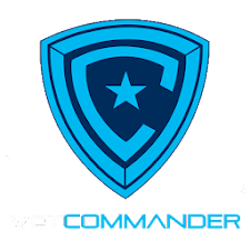 Vet Commander Mobile - Veteran