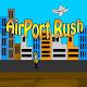 Airport Rush Free