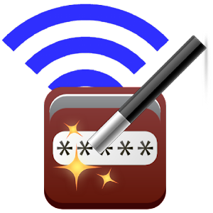 Download WiFi AfterConnect Web Login APK for Laptop ...