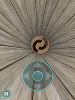 Screenshot of Speed Tube 3D