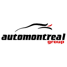 Automontreal Group