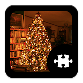 Game Christmas Jigsaw Puzzle APK for Windows Phone