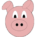 Pino The Pig full icon