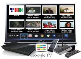 Screenshot of Haiti En Direct TV